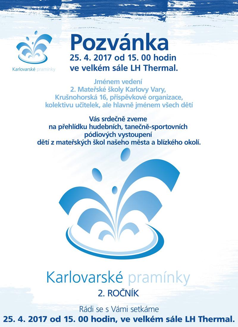 Pozvánka-Pramínky-2017