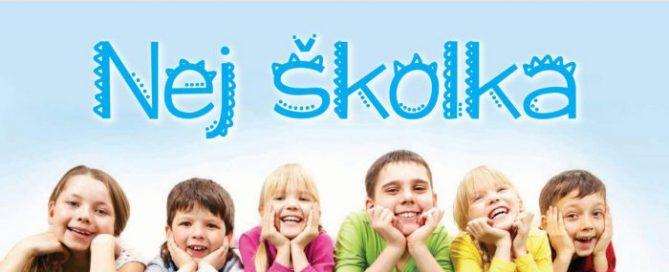 banner-NEJskolka-1200x800px-new-2-700x467